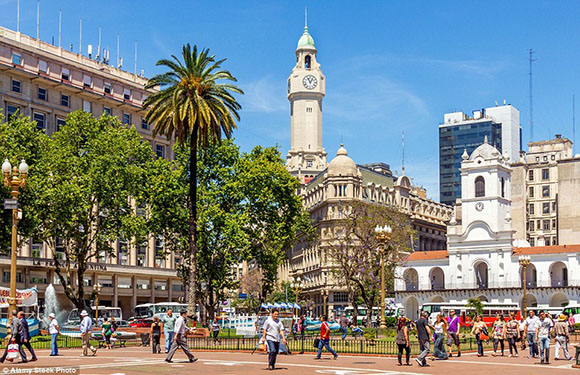 Buenos Aires2