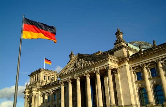 Governance of Germany