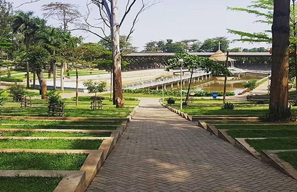 Kampala1